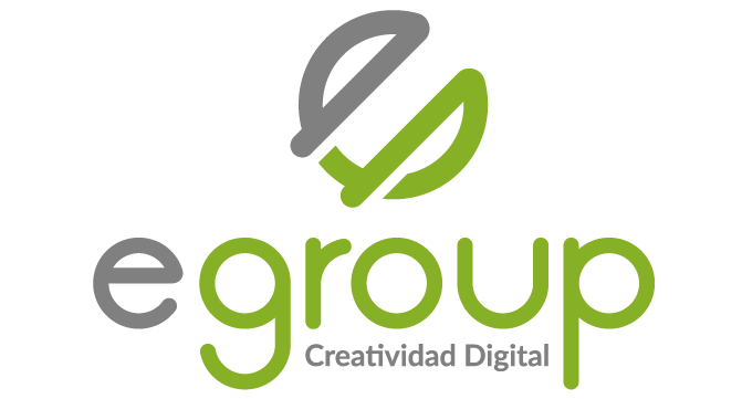 E-group Colombia